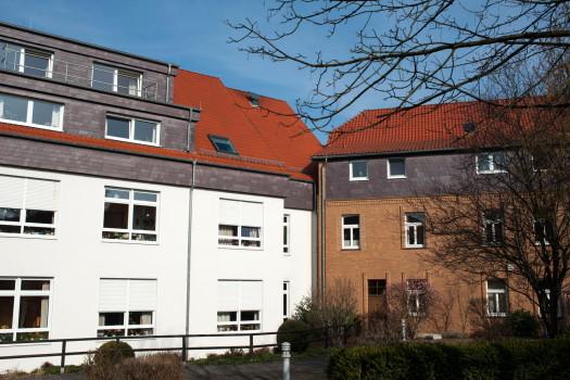 hartmann-dachdeckerei-paderborn-altenheim-fuerstenberg-c-jelinski3