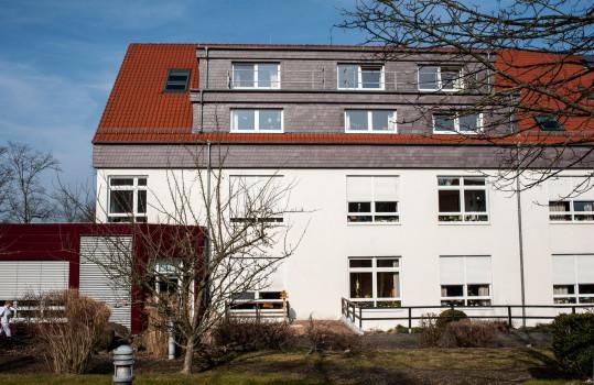 hartmann-dachdeckerei-paderborn-altenheim-fuerstenberg-c-jelinski4