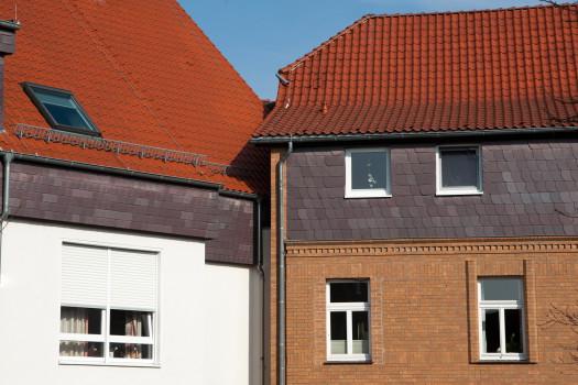 hartmann-dachdeckerei-paderborn-altenheim-fuerstenberg-c-jelinski5