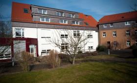 Altenheim Fürstenberg