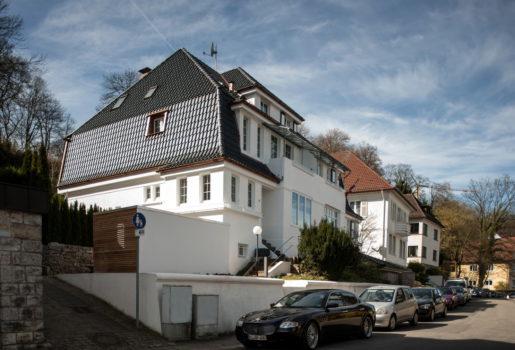 hartmann-dachdeckerei-paderborn-bielefeld1