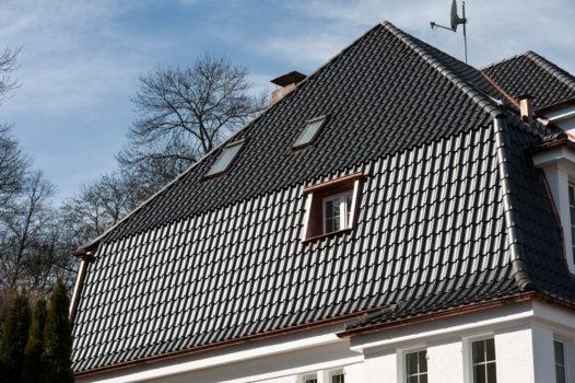 hartmann-dachdeckerei-paderborn-bielefeld2