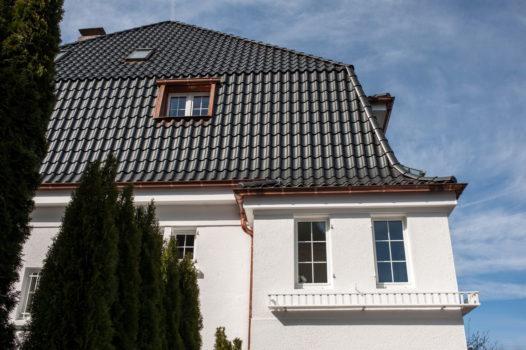 hartmann-dachdeckerei-paderborn-bielefeld6