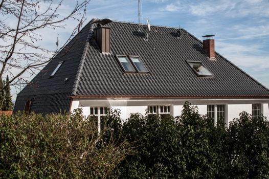 hartmann-dachdeckerei-paderborn-bielefeld8