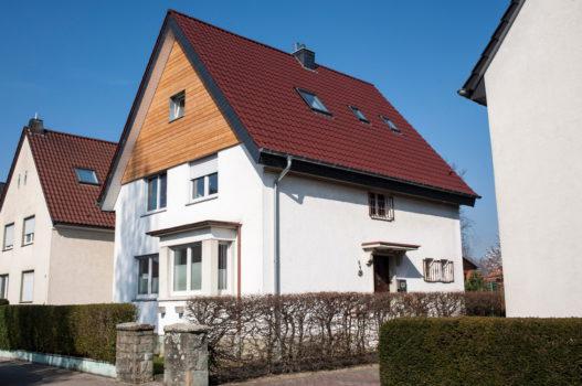 hartmann-dachdeckerei-paderborn-dachrenovierung1