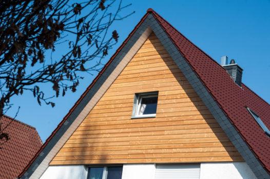 hartmann-dachdeckerei-paderborn-dachrenovierung2