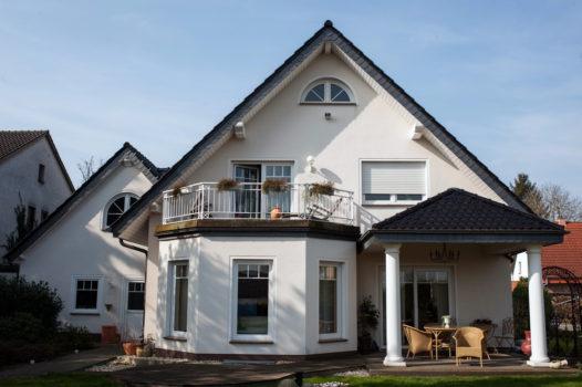 hartmann-dachdeckerei-paderborn-de-einfamilienhaus2