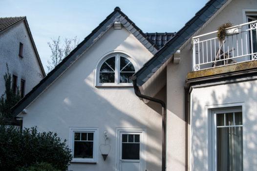 hartmann-dachdeckerei-paderborn-de-einfamilienhaus5