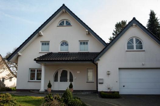 hartmann-dachdeckerei-paderborn-de-einfamilienhaus8