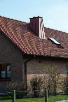 hartmann-dachdeckerei-paderborn-einfamilienhaus-wewer1