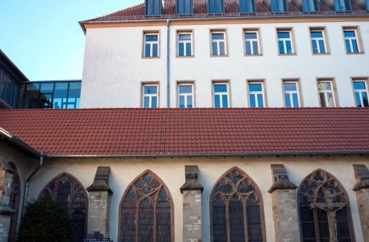 hartmann-dachdeckerei-paderborn-erzbistum-c-jelinski10