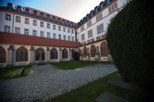 hartmann-dachdeckerei-paderborn-erzbistum-c-jelinski11