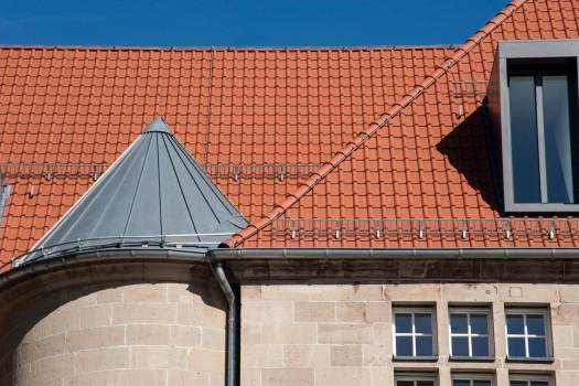 hartmann-dachdeckerei-paderborn-erzbistum-c-jelinski8