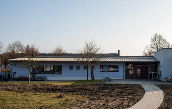 hartmann-dachdeckerei-paderborn-kindergarten-wewer-c-jelinski8