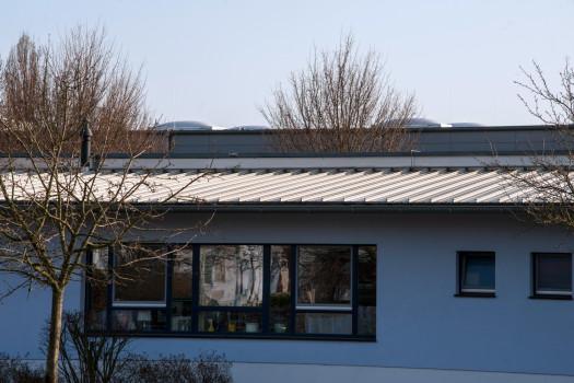 hartmann-dachdeckerei-paderborn-kindergarten-wewer-c-jelinski9