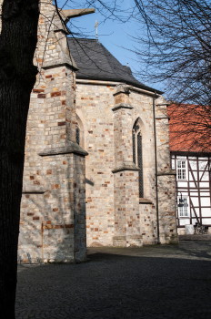 hartmann-dachdeckerei-paderborn-kirche-delbrueck-c-jelinski7