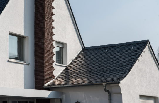 hartmann-dachdeckerei-paderborn-l26-3