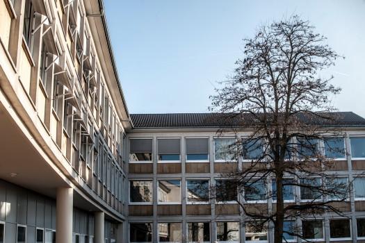 hartmann-dachdeckerei-paderborn-stadtverwaltung-c-jelinski2