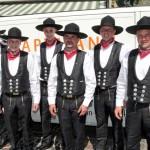 hartmannma-dachdeckerei-team