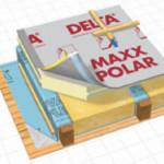 maxx-polar-dach-daemmung1