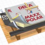 maxx-polar-dach-daemmung2