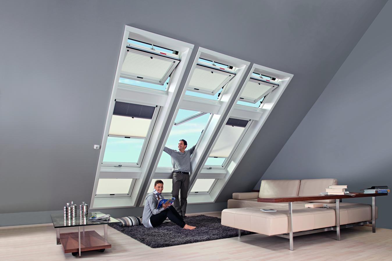 fr velux dachfenster innen best gallery of velux dachfenster rollos gnstig kaufen benz nach. Black Bedroom Furniture Sets. Home Design Ideas